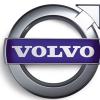 Компания Volvo создала машины с самобьющимися стеклами