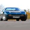 Фото Maserati Bora 1971-1980