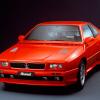 Фото Maserati Shamal 1989-1996