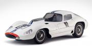 Фото Maserati Tipo 151 1962