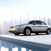 Фото Mercury Sable 2005