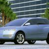 Фото Oldsmobile Recon Concept 1999
