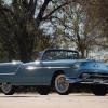 Фото Oldsmobile Super 88 Convertible 1954