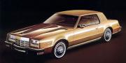 Фото Oldsmobile Toronado 1979