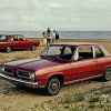 Фото Plymouth Valiant 1974-1976