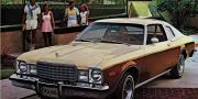 Фото Plymouth Volare Coupe 1978