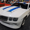 Фото Pontiac Trans Am HPP 2010