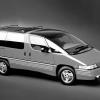 Фото Pontiac Trans Sport 1989-1994