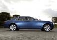Фото Rolls-Royce Ghost UK 2009