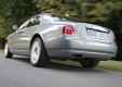 Фото Rolls-Royce Ghost USA 2009