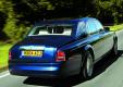 Фото Rolls-Royce Phantom 2003