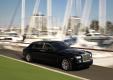Фото Rolls-Royce Phantom 2009