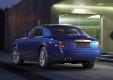 Фото Rolls-Royce Phantom Coupe UK 2012