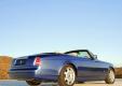Фото Rolls-Royce Phantom Drophead Coupe 2007