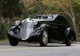 Фото Rolls-Royce Phantom Jonckheere Coupe I 1934