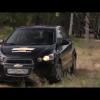 Тест-драйв Chevrolet Aveo