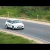 Тест-драйв Ford Focus 3 седан