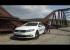 Тест драйв нового Volkswagen Passat CC