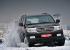 Странствуем за рулём внедорожника Toyota Land Cruiser 200