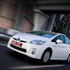 Как в хэтчбеке Toyota Prius живётся вымышленному владельцу