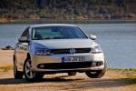 Выясняем, где на семейном древе находится Volkswagen Jetta