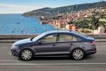 Volkswagen Jetta. Золотая середина