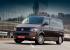 Несём трудовую вахту в микроавтобусе Volkswagen Multivan
