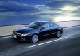 Volkswagen Passat B7 2011: новый или обновленный?