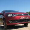 Polo Sedan как «типичный представитель»