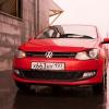 Тест-драйв Volkswagen Polo: Заводной апельсин