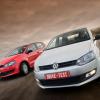 Определяем первичное и вторичное в новом хэтчбеке Volkswagen Polo
