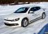Тест-драйв Третья жизнь Volkswagen Scirocco