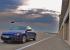 Спец-тест. VW Scirocco: испытание на прочность