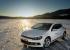 Осматриваем красоты Норвегии на купе Volkswagen Scirocco