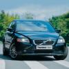 Volvo S40. От 1 034 900 руб
