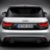 Фото Audi A1 Quattro 2012