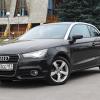 Длительный тест Audi A1: во что обойдется содержание самой маленькой «Ауди»