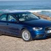 Угол зрения. Ищем изменения в самой массовой модели Audi