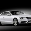 Фото Audi A5 Coupe 2011