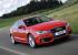 Фото Audi A5 Sportback 2.0T S-Line UK 2009