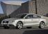 Фото Audi A5 Sportback 2011