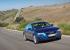 Шедевр 2.0. Что изменилось в рестайлинговых Audi A5?