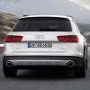 Фото Audi A6 Allroad 3.0 TDI Quattro 2012
