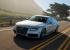Фото Audi A7 Sportback 3.0T S-Line USA 2011