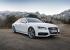 Недостающий пункт. Первый тест-драйв роскошного хэтчбека Audi A7 Sportback