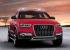 Фото Audi Q3 Vail Concept 2012