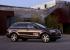 Фото Audi Q7 TDi Clean Diesel Quattro USA 2010