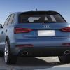 Фото Audi RS Q3 Concept 2012