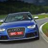 Играем в Феттеля на треке Red Bull Ring за рулём Audi RS4