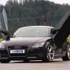 Фото Audi TT 8J LSD 2007